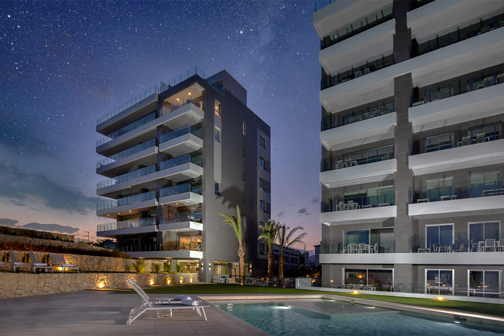Blue-Line-Apart-Hotel
