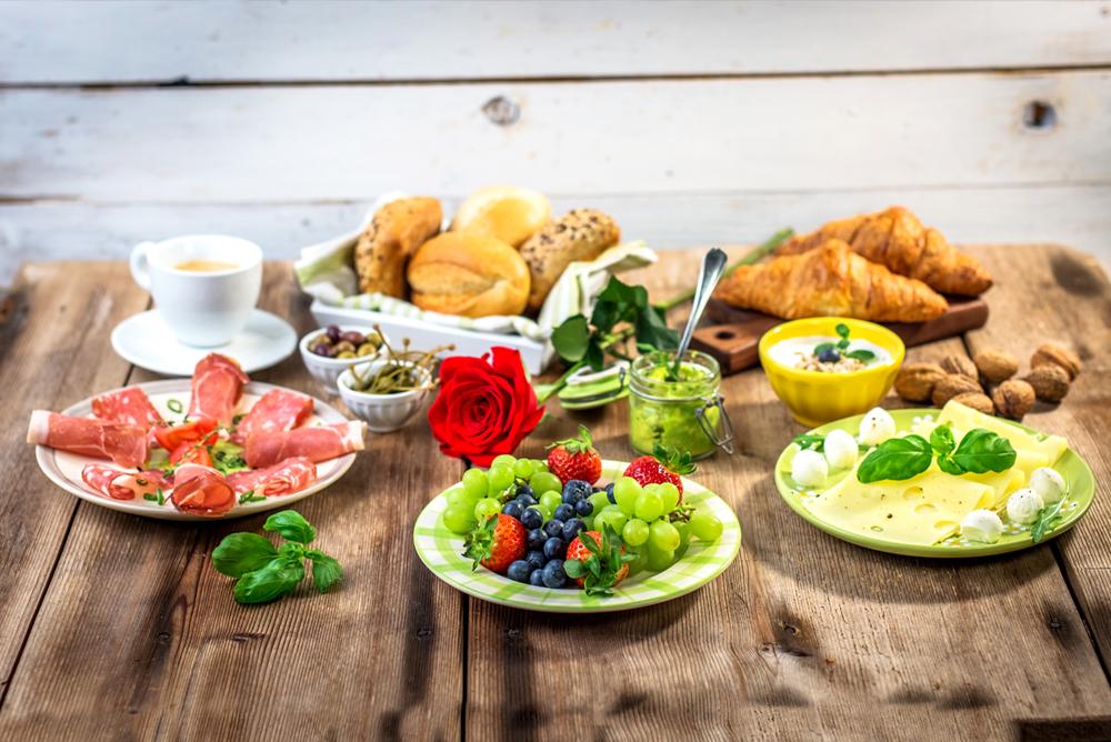 breakfast-PTNC5KW